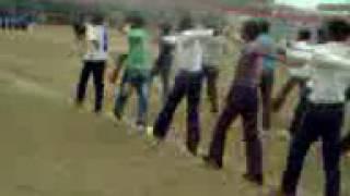 Ankit Anand_NCC-Parade_26-Jan...