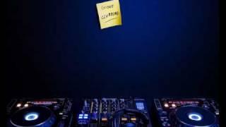 Hardsoul feat. Shaun Escoffery - No Man (Alix Alvarez SOLE Channel Vox)
