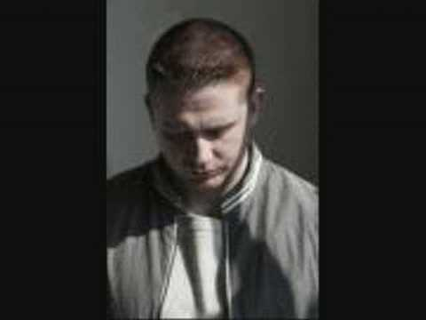 damien dempsey the jar song