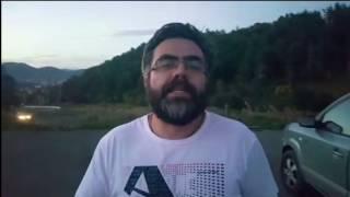 1700 метров над уровнем моря. Бакуриани, Грузия.(В ближайшее время мы покажем вам много новых видео из Грузии! Немного здесь и много на канале Движение!, 2016-09-21T20:24:25.000Z)