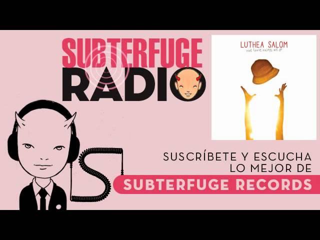 luthea-salom-dawn-audio-subterfugebonus