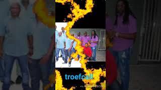 Corona Band - Troefcall