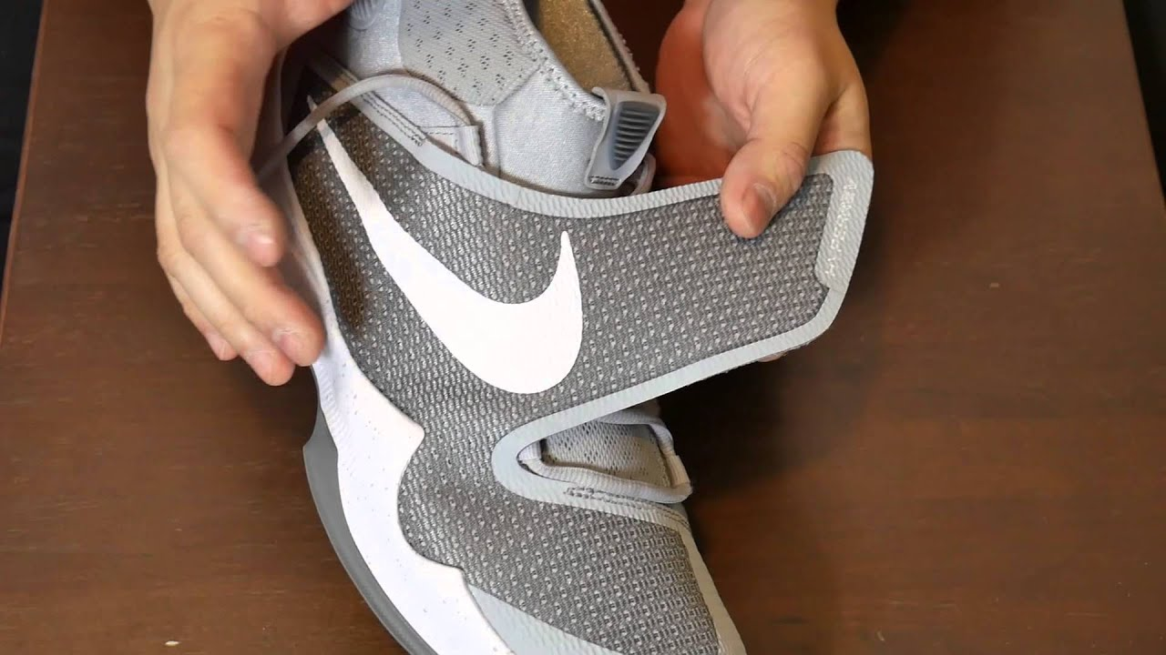 07bf906671c ... get nike zoom hyperrev 2016 performance review youtube 7ea28 94d63
