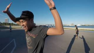 """Video Instagram video """"SKATEBOARD WITHOUT SKILL PART 1"""" download MP3, 3GP, MP4, WEBM, AVI, FLV Agustus 2018"""