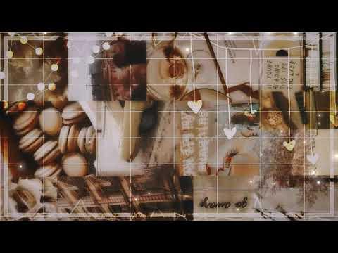 🌸☕Фон для интро |~| Background for intro |~| Gacha Life |~| Гача лайф☕🌸