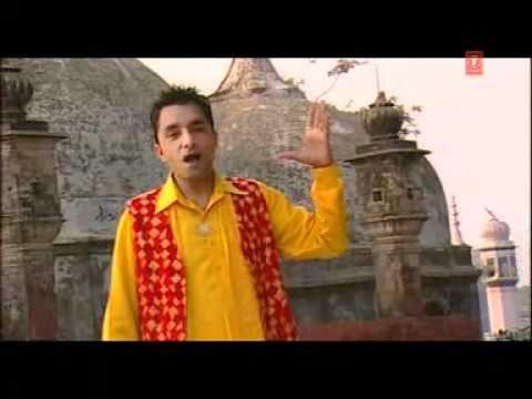 YouTube          Yudhvir Manak  chadar