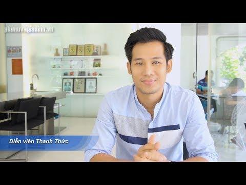 Thanh Thức 'kể' tập cuối Gạo nếp gạo tẻ: Tường cầu hôn Hương và cái kết đầy nước mắt