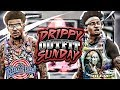 Best park stage outfits most exclusive custom outfits on the game drippy outfit sunday nba 2k17 mp3