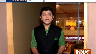 Aaj ka viral: sukhdeep reveals honeypreet secret