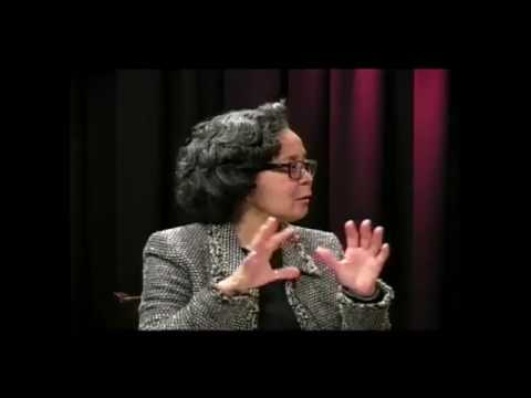 Karen Delk, M.Sc., PCC -Finding the Perfect Job-