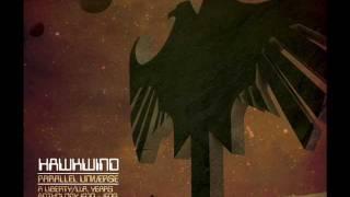 Hawkwind - You