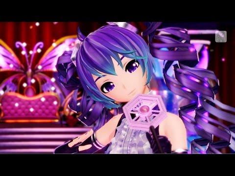 Hatsune Miku Project Diva X DEMO já está disponível na PSN; Cronograma de DLCs; Novo Trailer