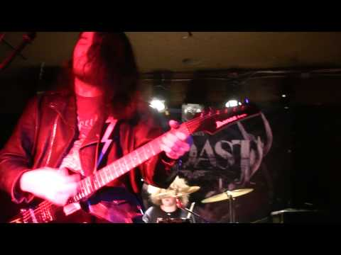 Soul Takers - Live at Ozzy's (2)