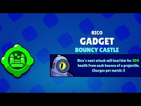 Download 99 Gems 😳
