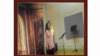Wada Karle Sajna by  Devang & Jyoti