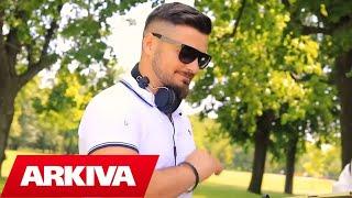 DJ XHENI - Mega Adrenalina (Official Video HD)