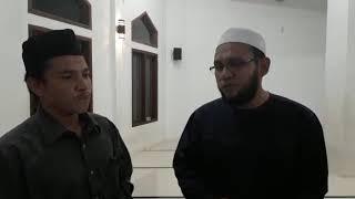 Dayah Tahfidh Al Iklash Ajun Banda Aceh Sudah Terkenal Ke Lima Benua