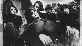 Slowdive - Summer Daze