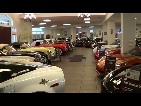 automobile and private cars