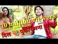 Dil Pukare Mana yarla l official video l Ramdas Sonawane l2k19 superhit ahirani Bewafa son7359742877