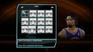 NBA 2K10 PC Review