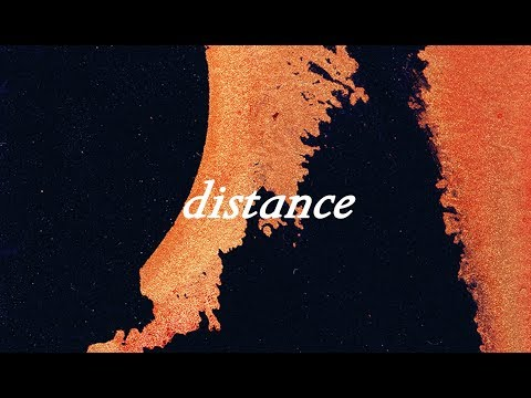 Isaac Delusion - Distance
