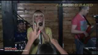 Allegro band - Neka ide život / MOKAMBO ŠABAC