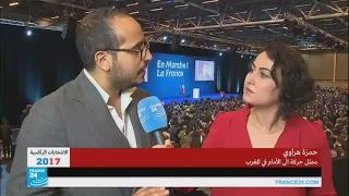 حمزة هراوي ممثل حركة