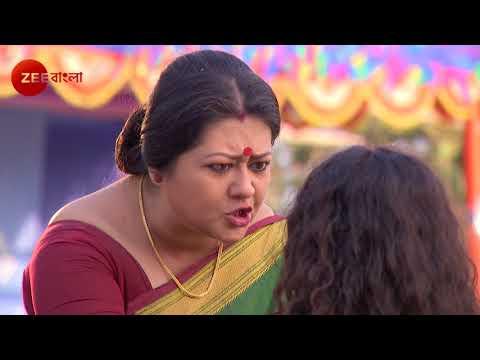 Download Video Amloki | EP - 161 | Best Scene | Aishwarya Roy