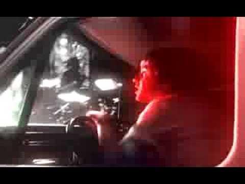 the-blood-brothers-ambulance-vs-ambulance-artistdirect-records-blanktv