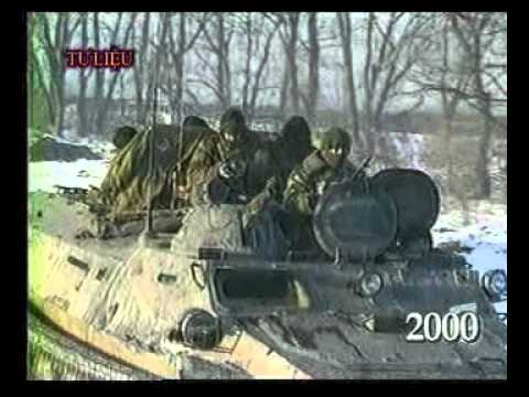 cuộc tập trận Nga-Trung Quốc