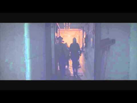 Mine (feat. Fatoni) - Das Ziel Ist Im Weg (Album Live Snippet)