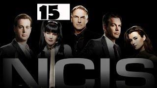 Прохождение NCIS (от Anatoliy Gamer) Часть 15