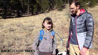 The Best Camelbak For Kids: Scout [Review]