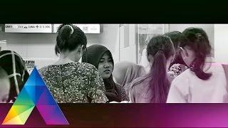 BERBAGI KEBAIKAN - Wanita Yang Rela Memberikan Uang Terakhirnya Demi Anak Kecil (20/02/16) Part 2/2