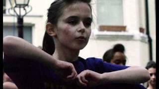 Pitta Patta Dance Show Childrens Dance Parties