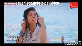 "Erkenci Kuş (Pájaro Madrugador) Capítulo 44 Sub  2 Español""Las foto"""