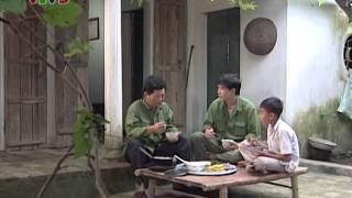 Phim Hài Mới Nhất 2019 | Đổ Đốn Ở Làng - Tập 3: Tấm Bằng Đại Học | Danh Hài Chiến Thắng, Trung Lý