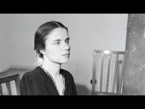 Tatiana Nikolaeva plays Medtner - Piano Concerto No. 3 (Svetlanov/MRSO, 1961) - YouTube