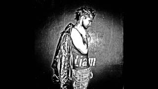 Liam Espinosa - One Last Breath w/ lyrics (1080p)