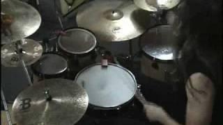 Alex Landenburg - Mekong Delta - Immortal Hate