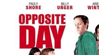 Family Film Failures - Pilot - Opposite Day (2009)
