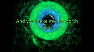 free mp3 songs download - Jacksepticeye the musical mp3 - Free