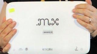 Reset    Hard Reset    tableta de la sep    Tablet Sep MX    TR10CS1 thumbnail