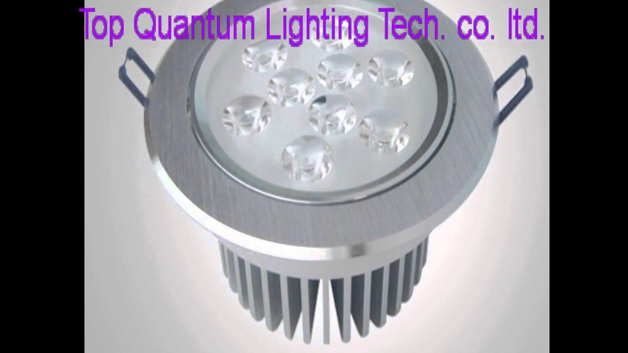 led tube light philips,toshiba,panasonic,sharp,samsung led tube t8 ... for Philips Led Lights Price  75sfw