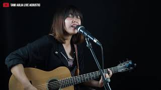 Download Tami Aulia - Jika (Cover)