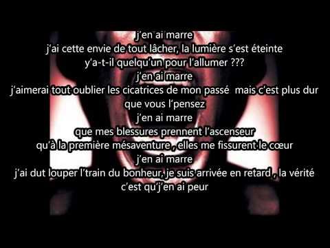 Rap français 2014 (mélancolique) ♪ ♫