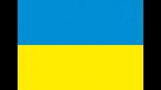 Karel Kryl - Tak jenom pojistit
