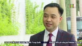Đô thị vệ tinh Hòa Lạc - tiềm năng phát triển phía Tây Hà Nội