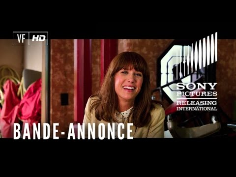 SOS Fantômes - Bande-annonce - VF streaming vf